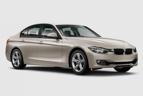 BMW325i Car Accessories