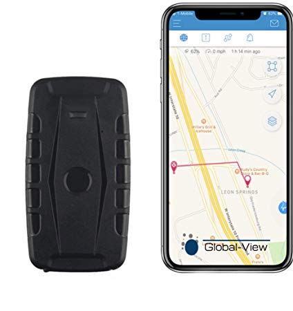 Car GPS Tracker In gurgaon