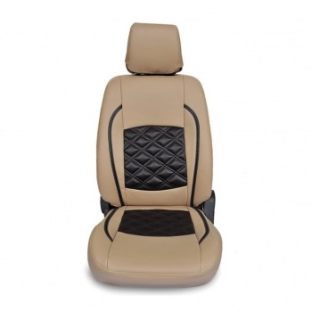 Seat Cover